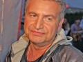 , Леонид Агутин